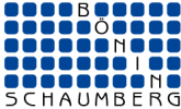 logistik-blau